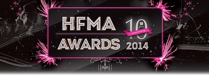 0759HFMAawards2014header2