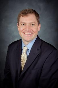 Jason Helgerson