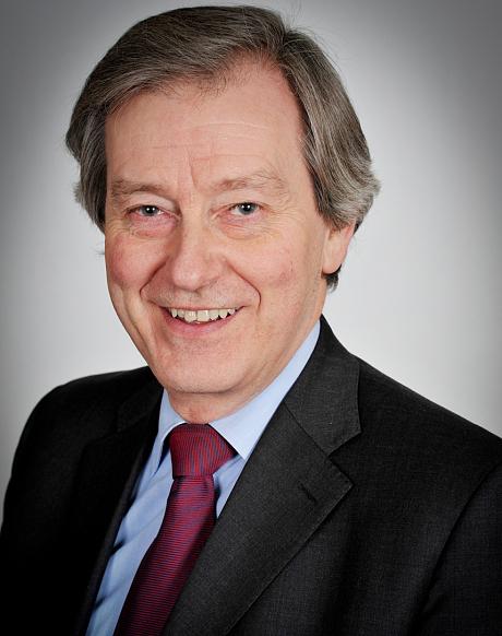 Dorrell: NHS staff deserve fair reward