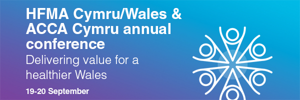 Wales Branch: Annual Conference