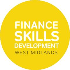 FSD West Midlands identifier