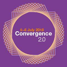 Convergence 2.0