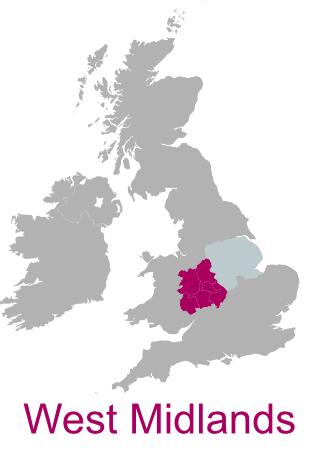 HFMA West Midlands Branch: Conference Quiz