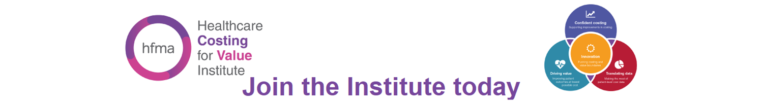Institute homepage Banner Image