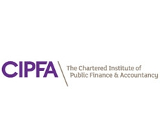 CIPFA - Creating experts