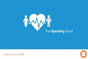The Operating Game