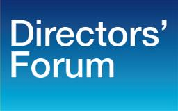 MH FINANCE Faculty directors' forum