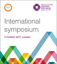 International Symposium October 2017