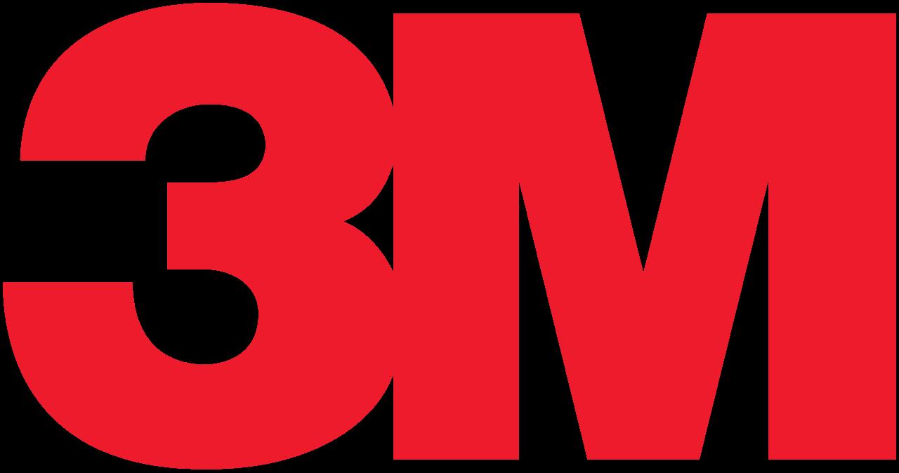 3M_wordmark.svg[1]