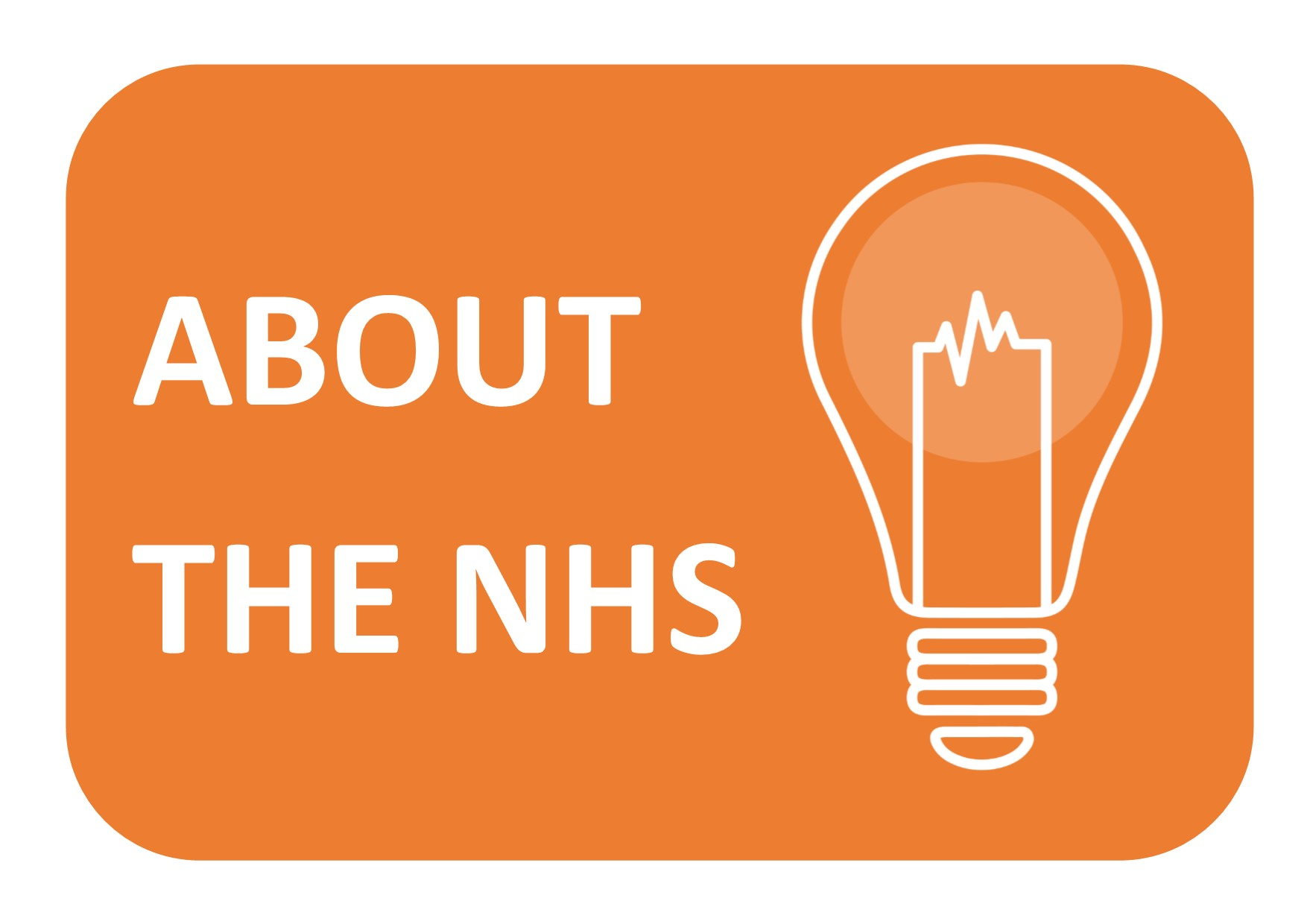 about the NHS 2