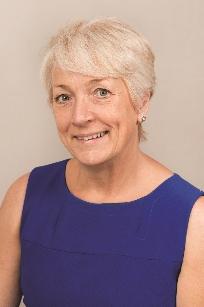 Alison Myles