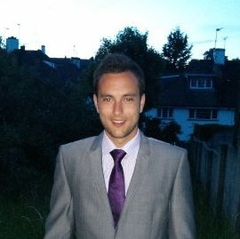Angel Uzunov