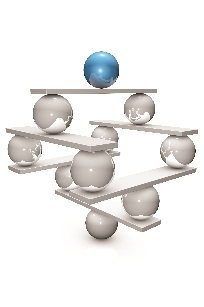 News analysis: Balancing act