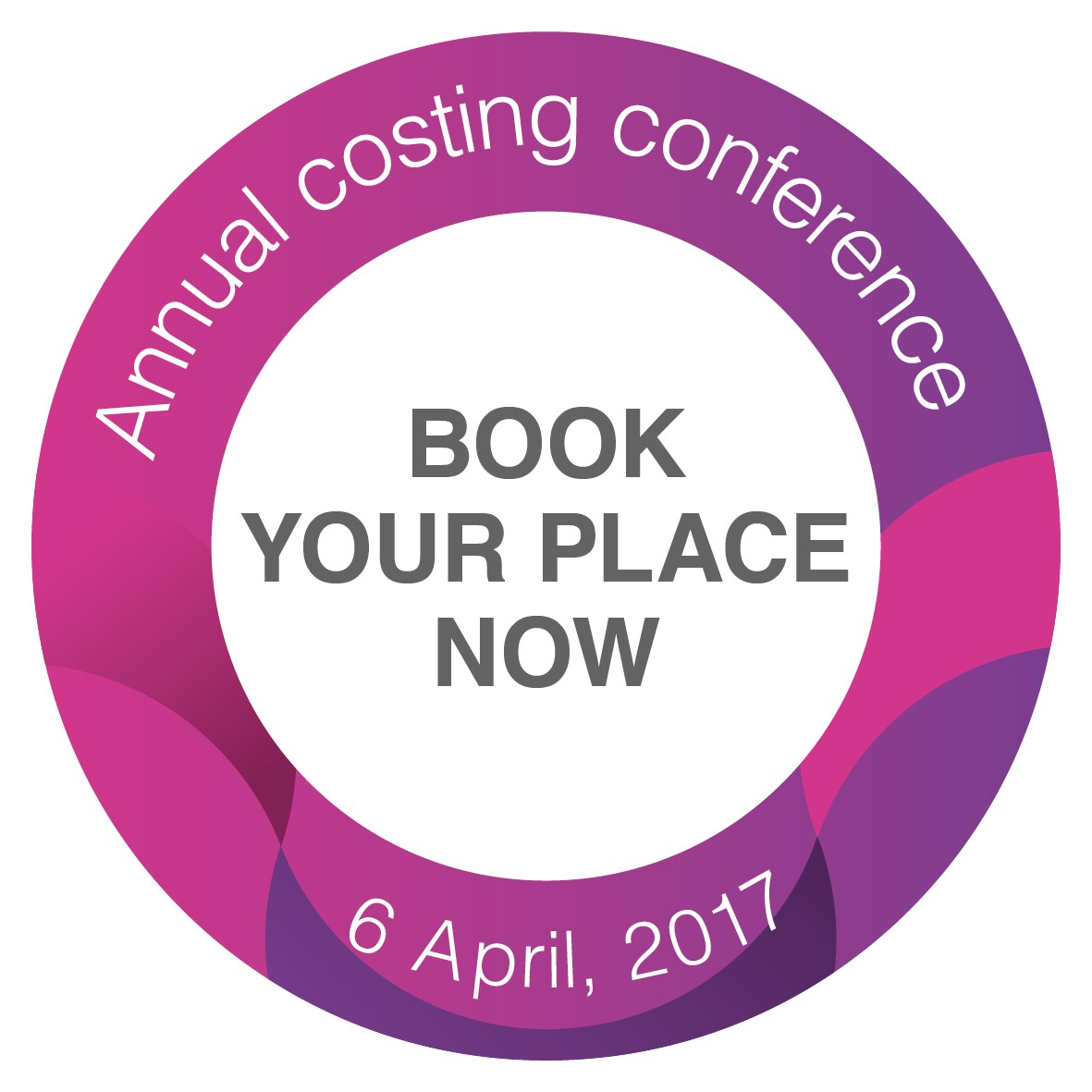 Annual costing conference