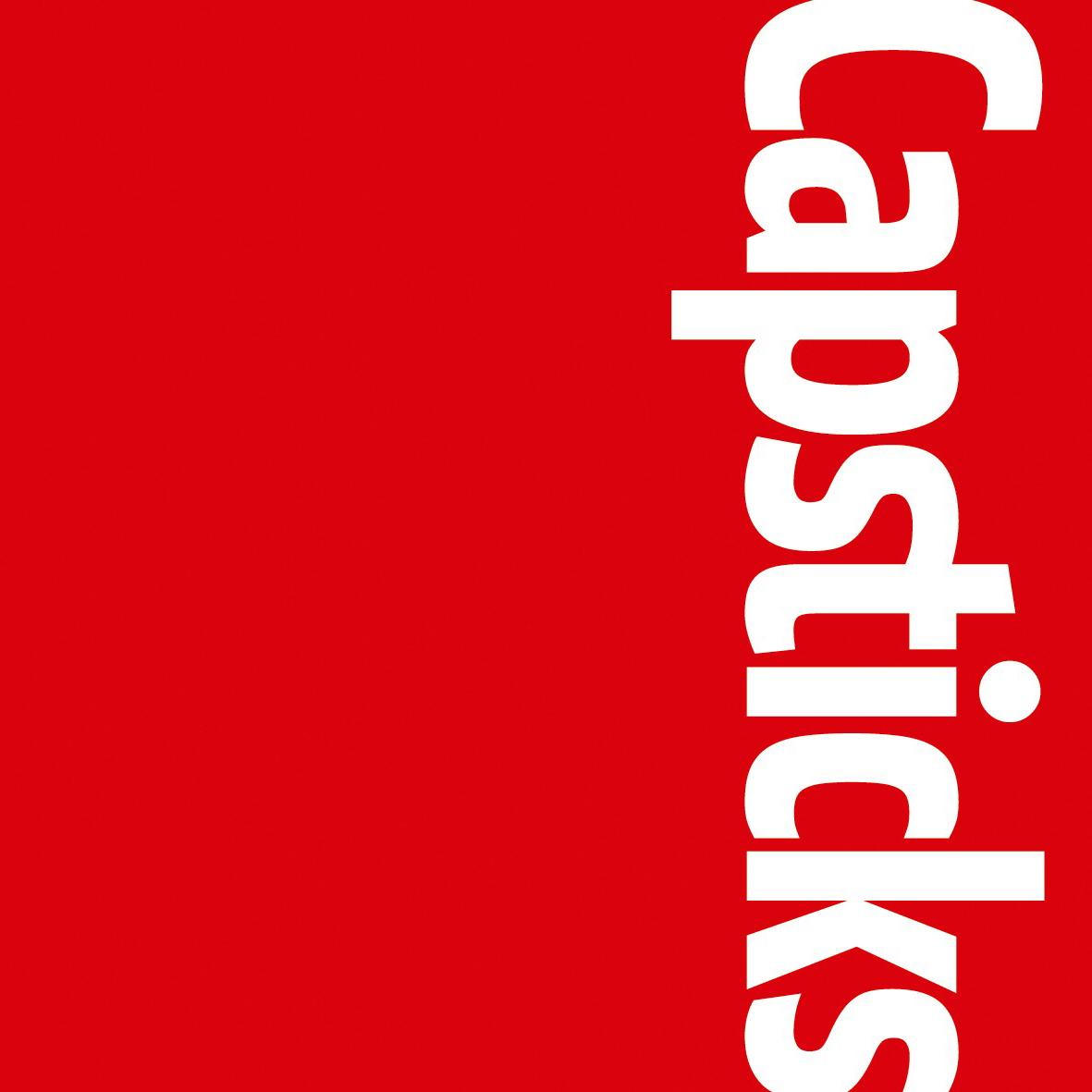 Capsticks_logo_RGB - Copy