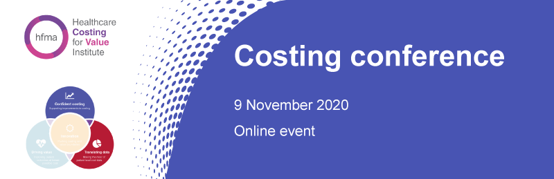 Costing conference