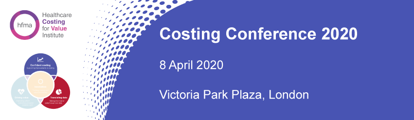 Costing Conference 2020
