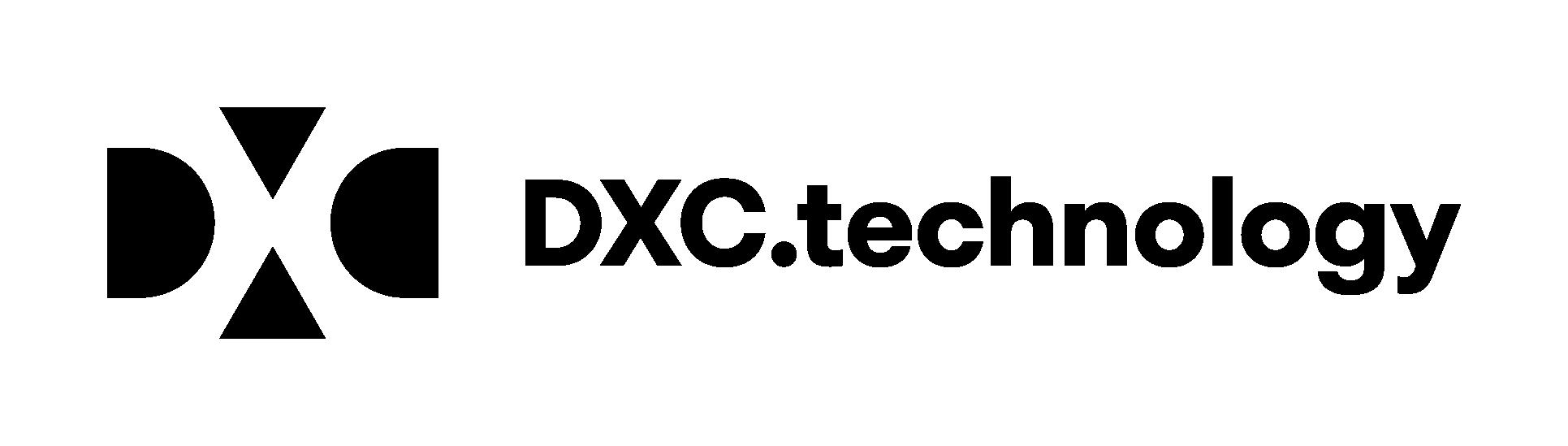 dxc_logo_hz_blk_rgb