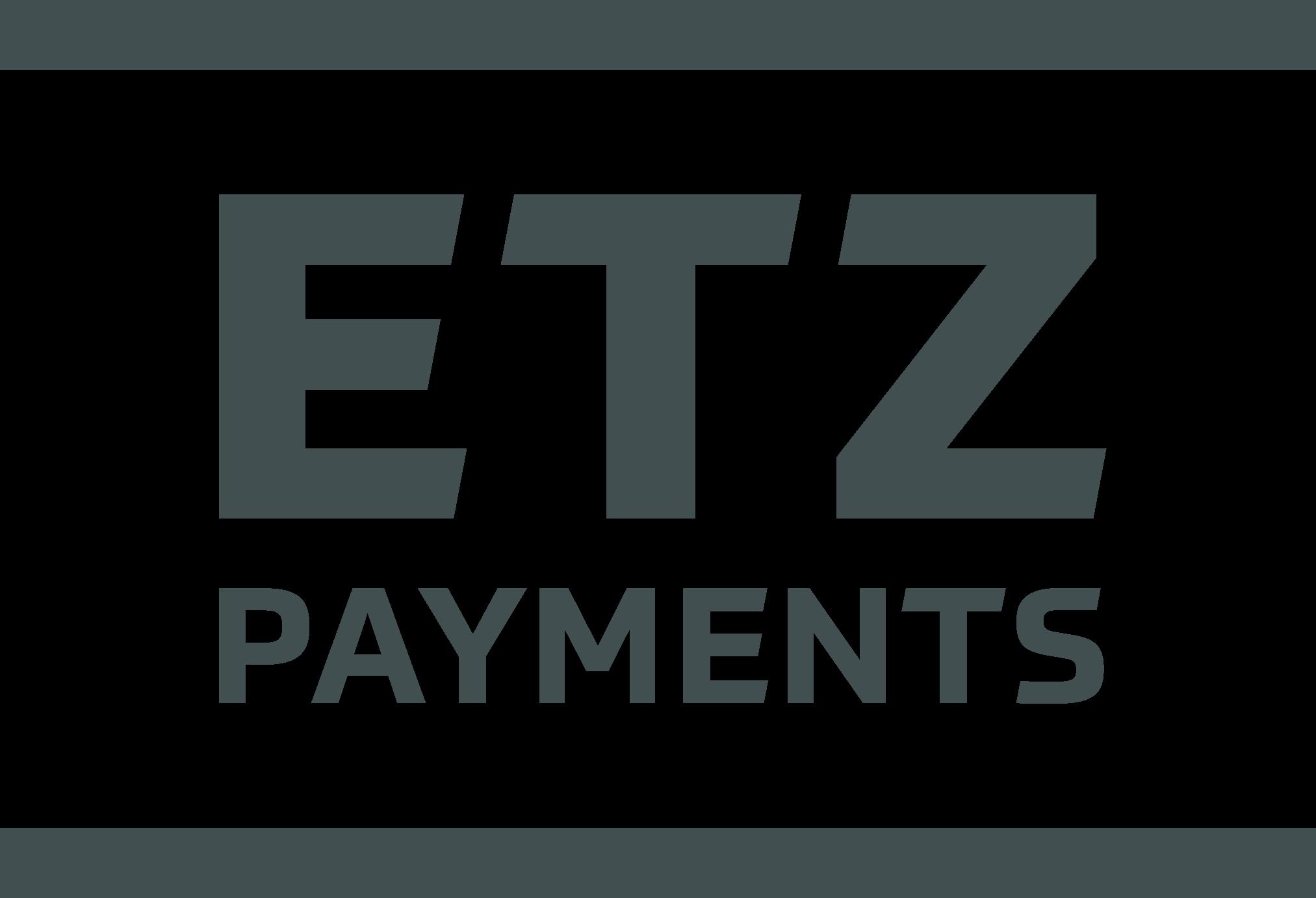 ETZpayments_Logo