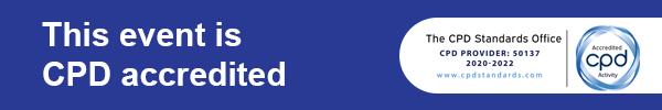 NHS leadership and CEO network: virtual forum