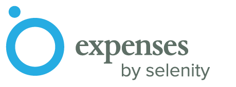 Expenses by Selenity