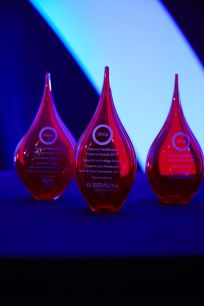 HFMA 2020 Awards shortlists announced
