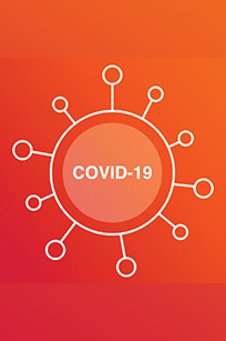 Covid-19 update: 15 May