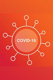 Covid-19 update: 18 December