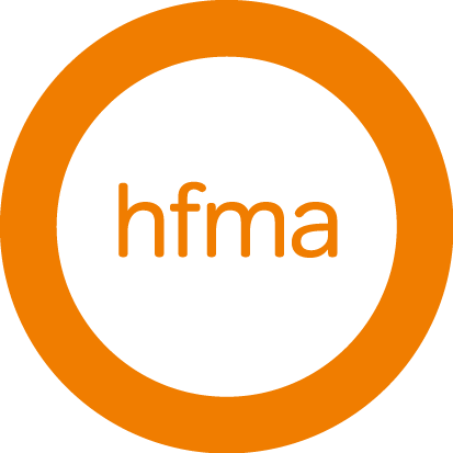 HFMA summer conference