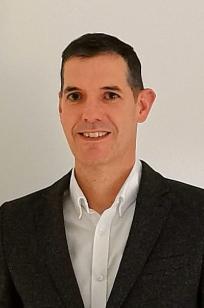 Ian Moston
