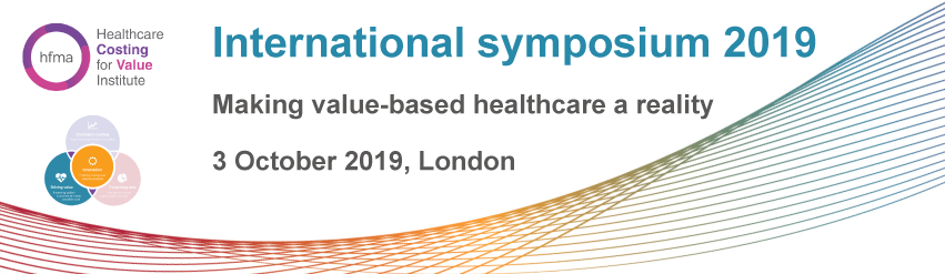 International Symposium 2019