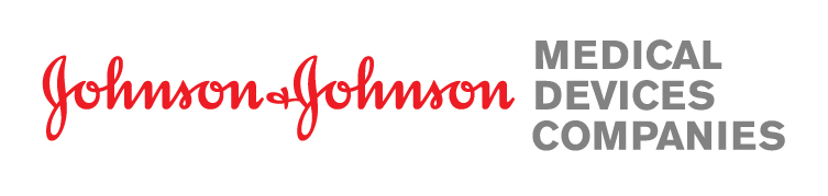 jnj_Medical_Devices_Companies_logo_preferred_rgb