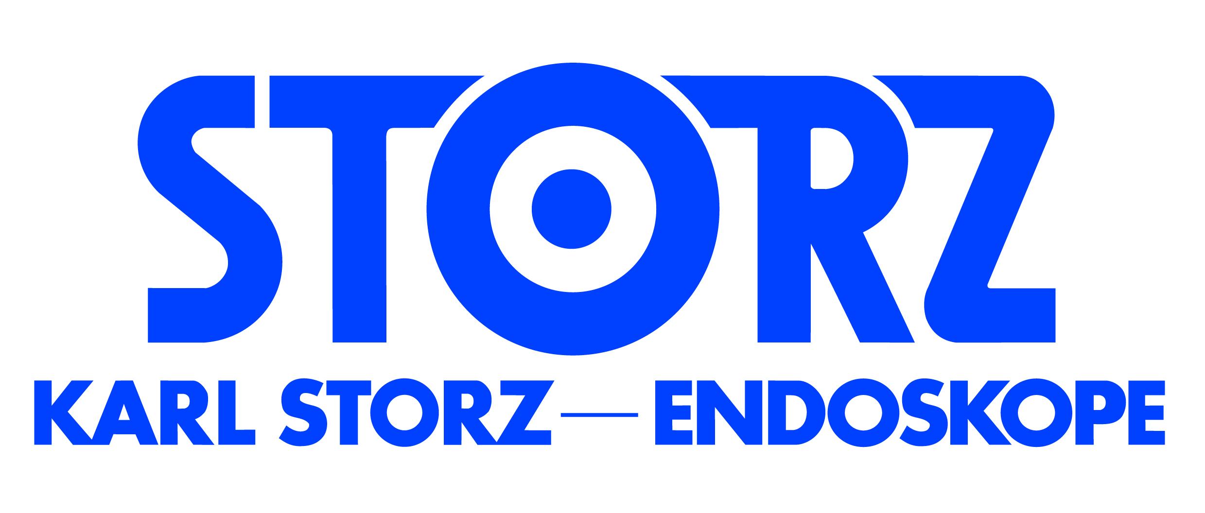 KS Logo Blue