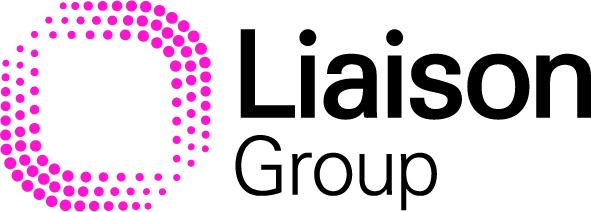 Liaison_Group_Logo_Black_213_CMYK