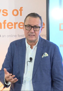 HFMA 2020: clear trends emerge in international response to Covid