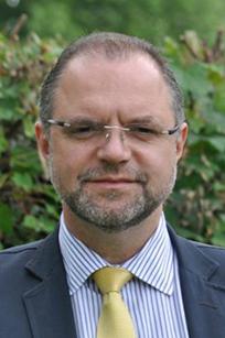 Michael Dimov