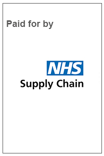 NHS Supply Chain: Value Based Procurement project report and findings