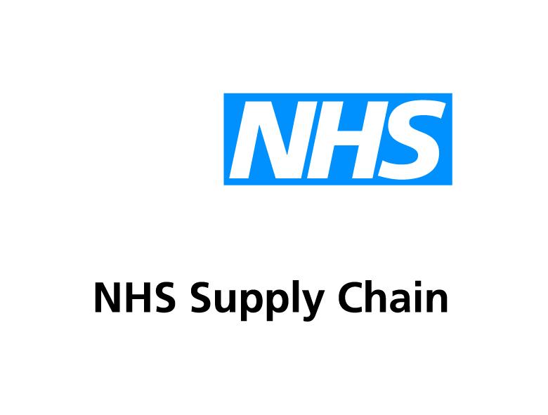 NHS Supply Chain logo 300dpi