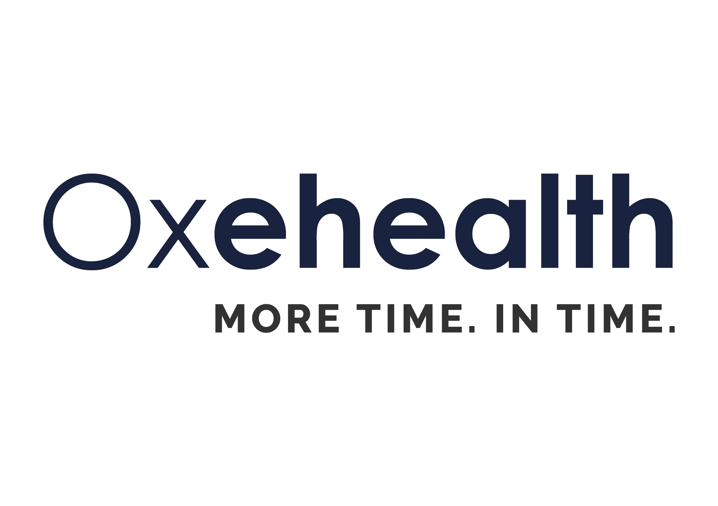 Oxehealth_Logo_PNG