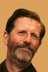 Paul Tiffen