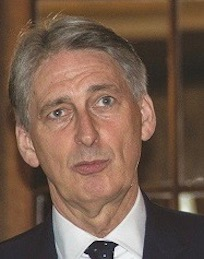 Hammond allocates additional capital for STPs