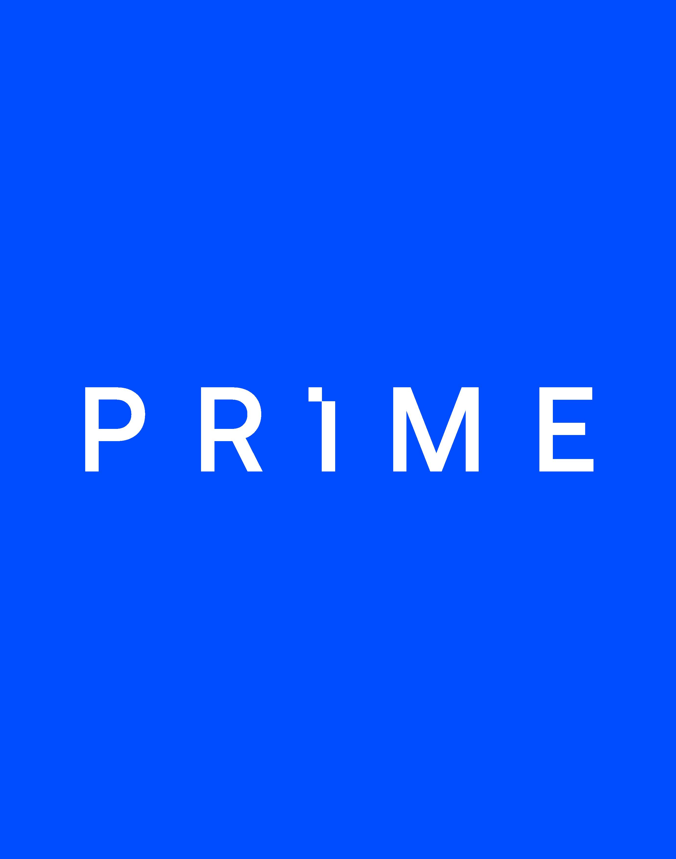 Prime_Logo_Master_CMYK