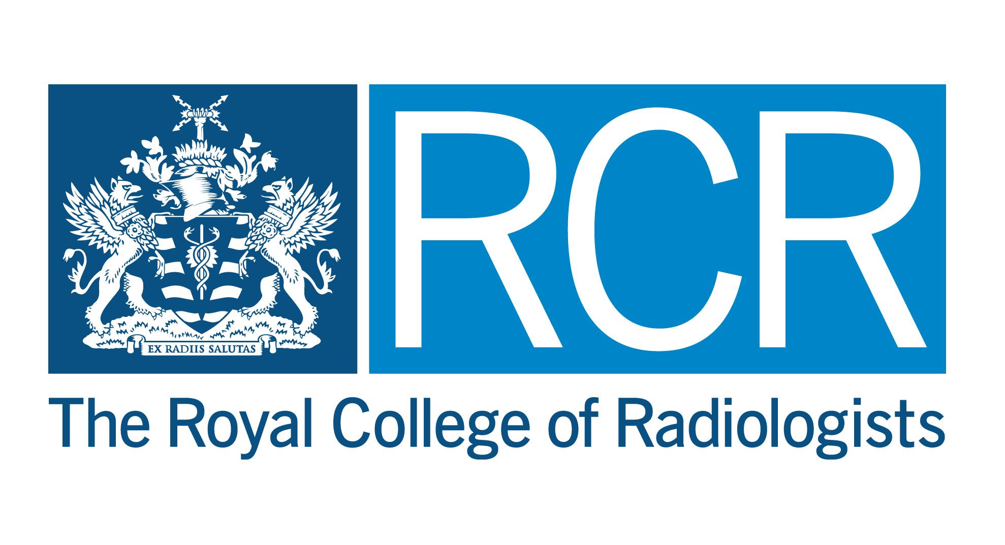 RCR Logo artwork (RGB)