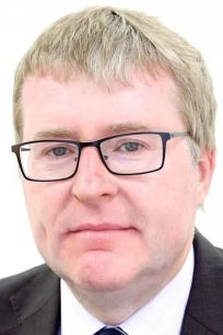 Bill criticised over lack of workforce measures