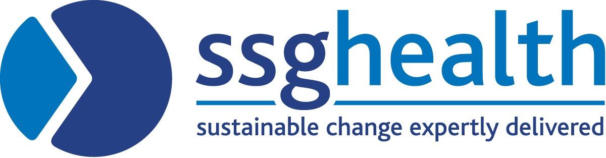 SSG Healthcare