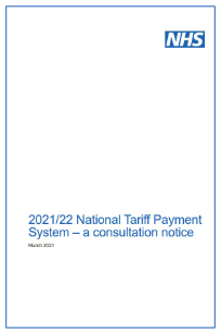 Aligned payment and incentive approach spelt out in tariff consultation