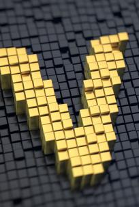 VAT reforms make sense, but mitigations needed