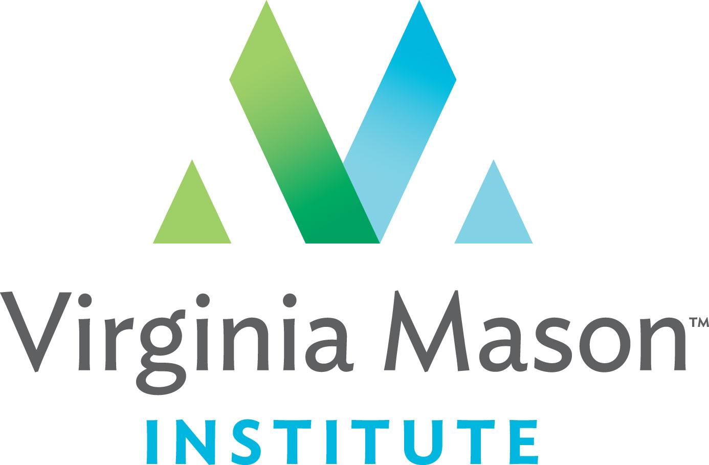VM_Institute_Vertical (Primary)