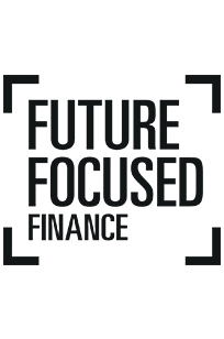 Future-Focused Finance: value maker annual conference goes virtual
