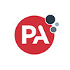 PA Consulting logo (002)
